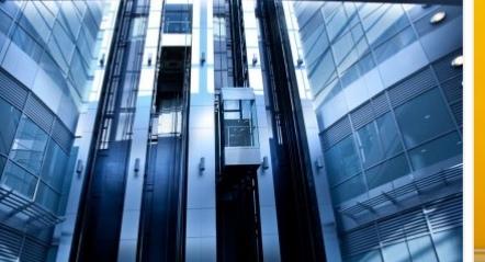 Cuatro personas mueren al caer un ascensor desde una novena planta en Brasil