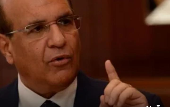 Presidente JCE llama partidos asumir responsabilidades en elecciones municipales