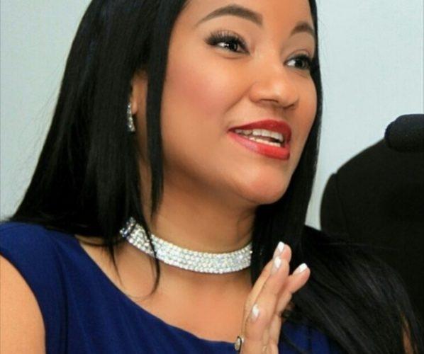 Periodista dominicana en PR lamenta situación sísmica; llama a la calma y prudencia